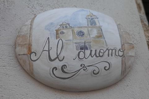 Al Duomo 1