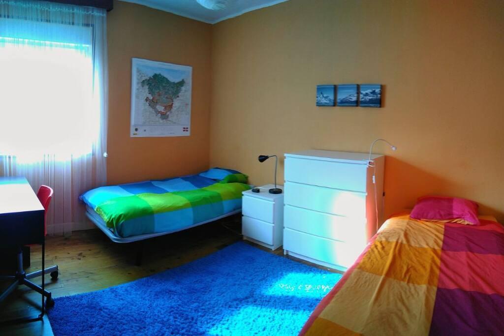 Habitacion1/Bedroom1