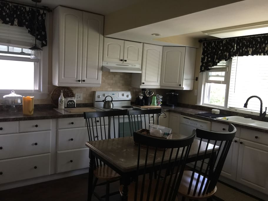 Rooms For Rent Miamisburg Ohio