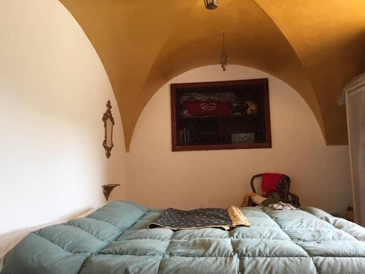 Casa unifamiliare Trentino Alto Adige