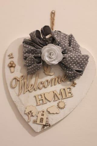 WELCOME HOME! Near Rho Fiera-San Siro