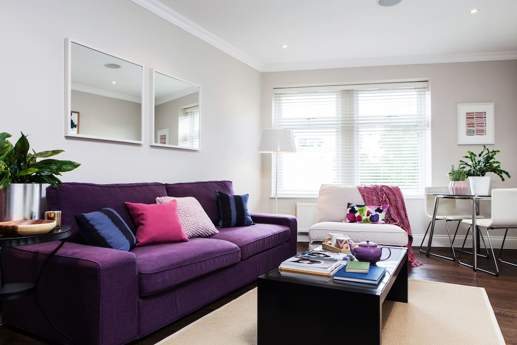 Beds Rooms Rent In Central London