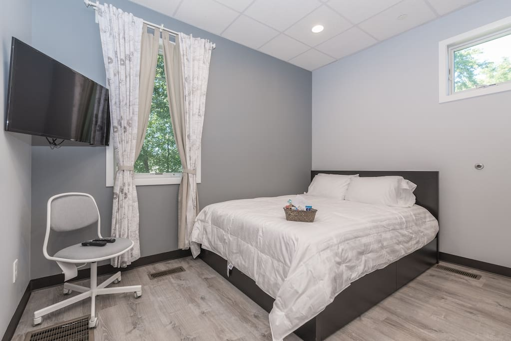 Furnished Studio All Inclusive 1 1 Serviced Apartments For Rent In Danbury Connecticut