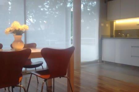 Apartment in Nuñez - Buenos Aires - Apartment