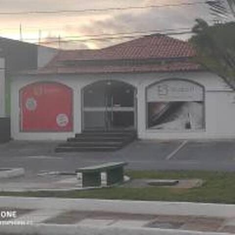 Hostel , Albergue & Spa STUDIO H11