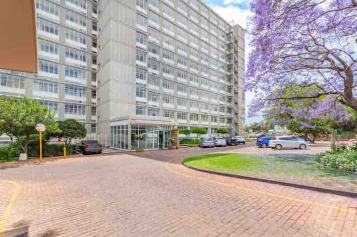 Glendower Heights W103 Home away from home