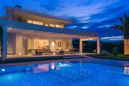 Exclusive Villa Dubrovnik - ดูบรอฟนิก - วิลล่า