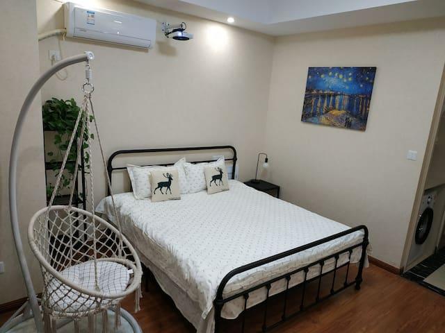 Lotus Apartment: Meet 35