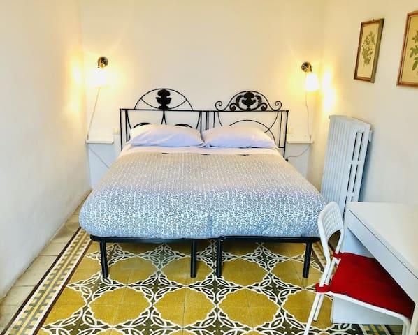 Appartamento Giuseppina