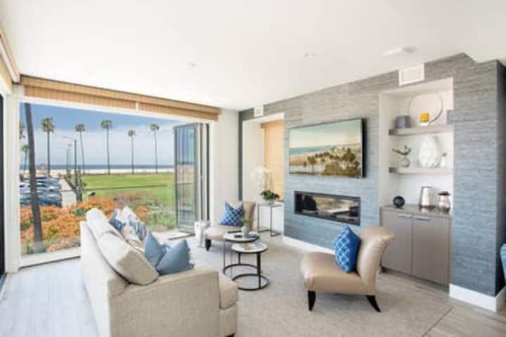 Luxury Oceanfront Living-Incredible 360 views