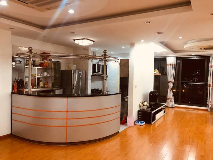 Order123 Homestay 4 bedroom 243m2 boutique1