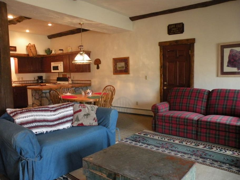 Apartments For Rent In Fairplay Colorado