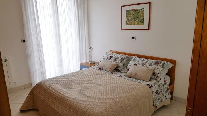 Appartamento al Mare, n° 22