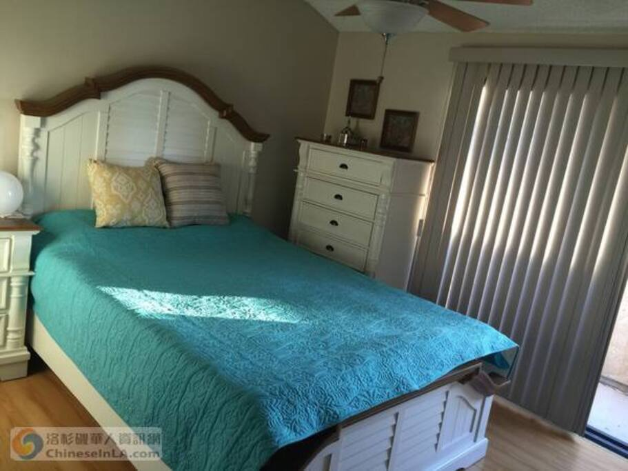 townhouses for rent in west covina california united states. Black Bedroom Furniture Sets. Home Design Ideas