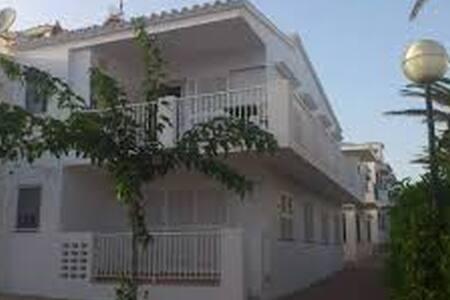 Apartamento S'Algar Menorca 3 hab - S'Algar - Lakás