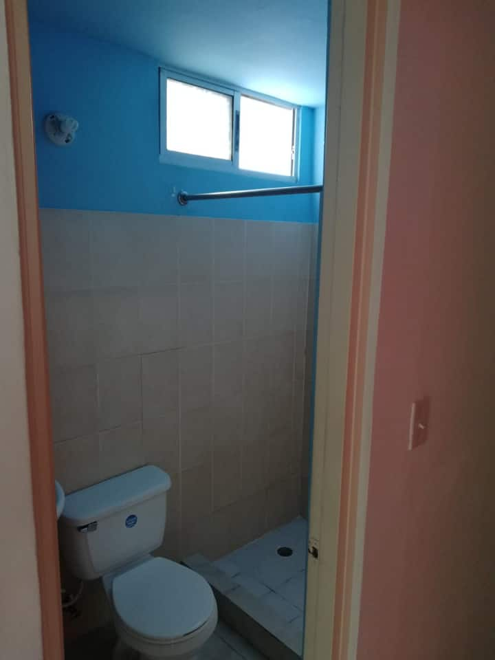Super apartamento con comodidad a excelemte precio