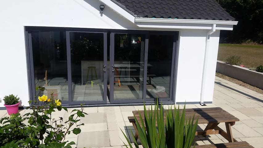 Airbnb Glasson Vacation Rentals Places To Stay County