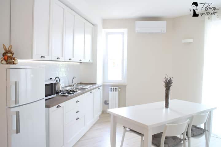 Tiffany apartment Sirmione (CIR 017179-LNI-00016)