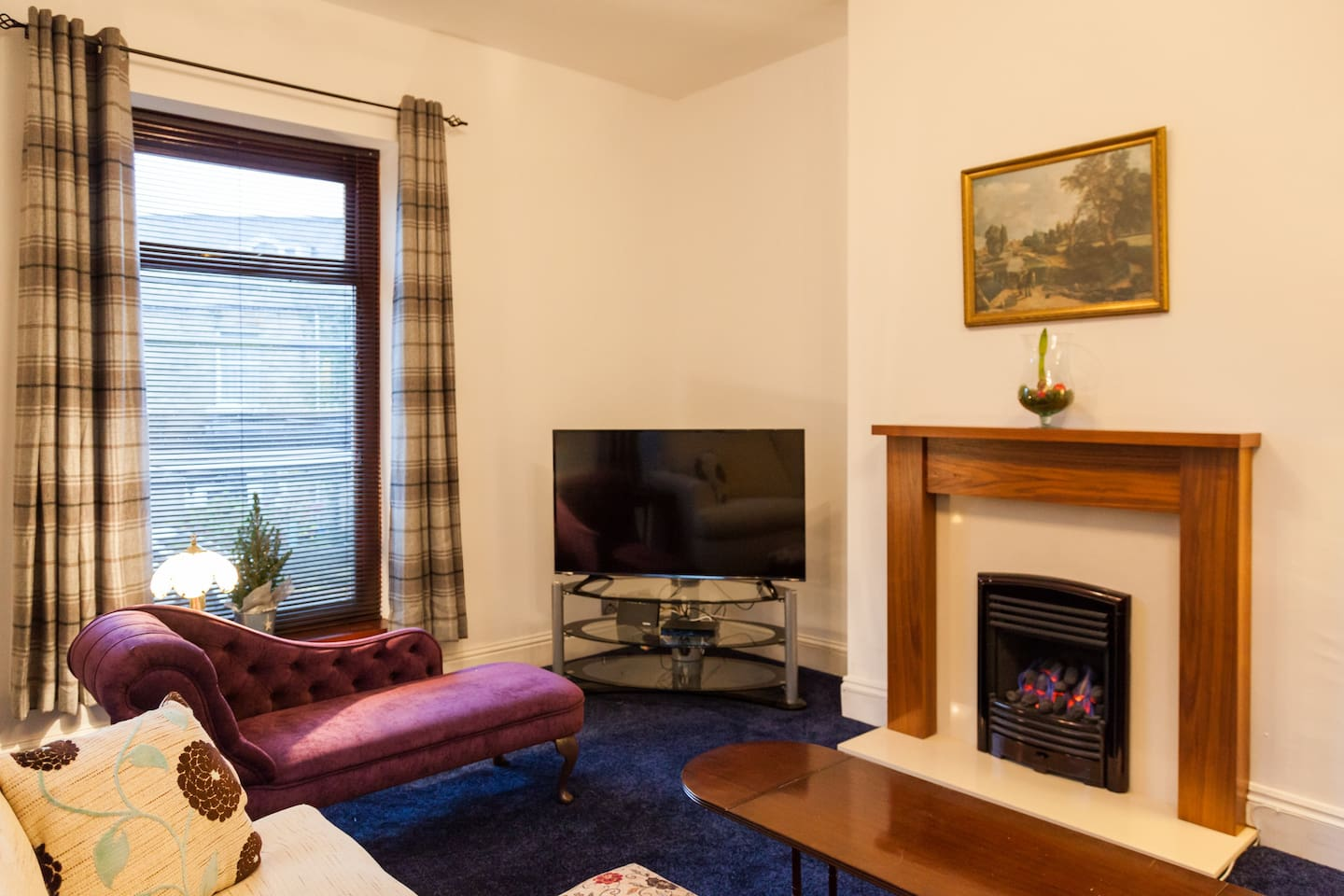 the prince u0027s eyrie in bishop auckland apartments for rent in