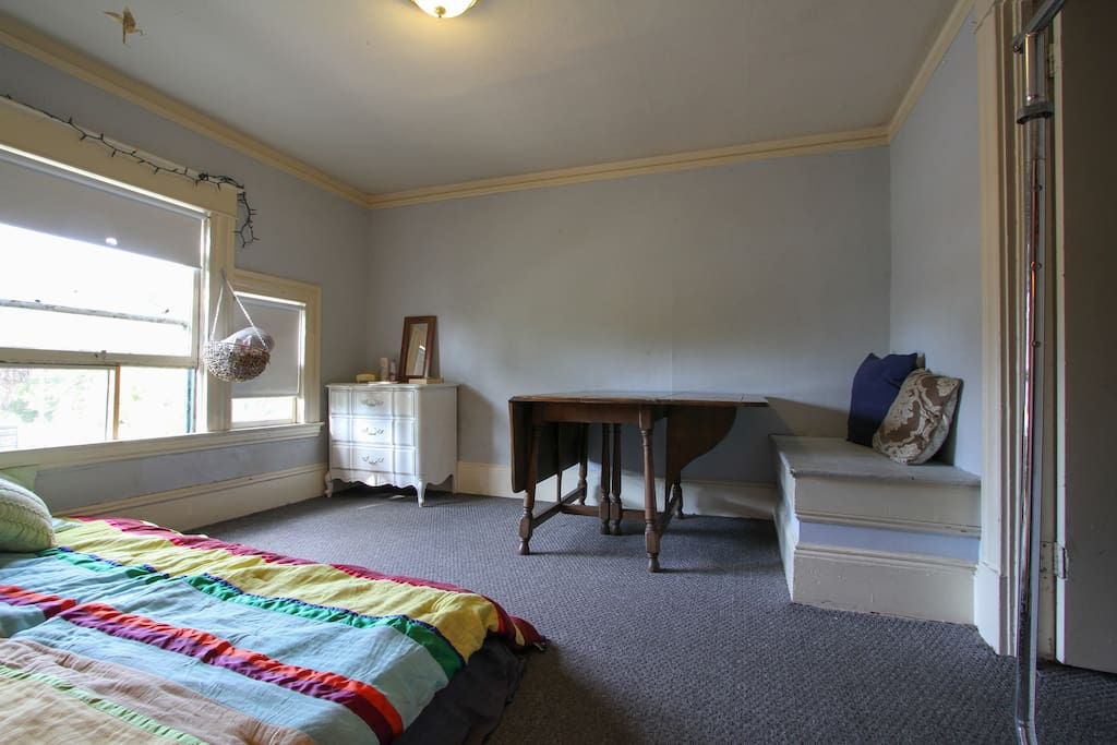 A Socially Active And Positive Room Houses For Rent In Santa Rosa California United States
