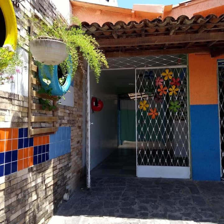 elza house 4.