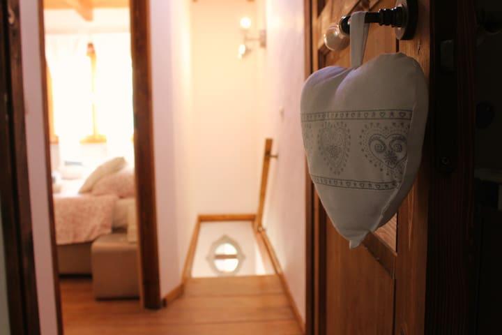 Revvi' S House - Charm & Sea (Citra010002-LT-0018)