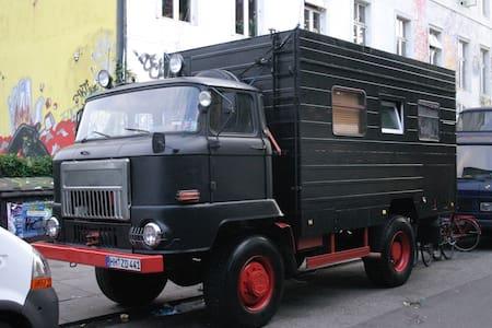 20 besten wohnmobile wohnwagen zur vermietung in uelzen airbnb uelzen wohnmobil mieten. Black Bedroom Furniture Sets. Home Design Ideas