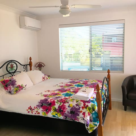 Regents Park - Townhouse (close to Hospital) - Joondalup - Adosado