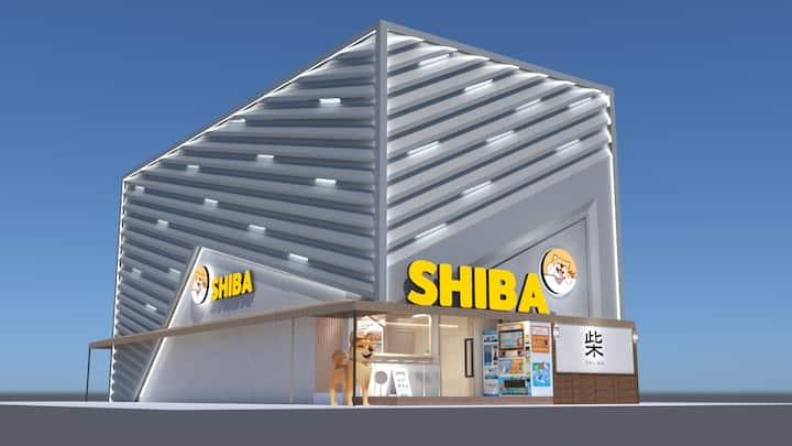 ที่พักชิบะ ที่พักสไตล์ญี่ปุ่น
