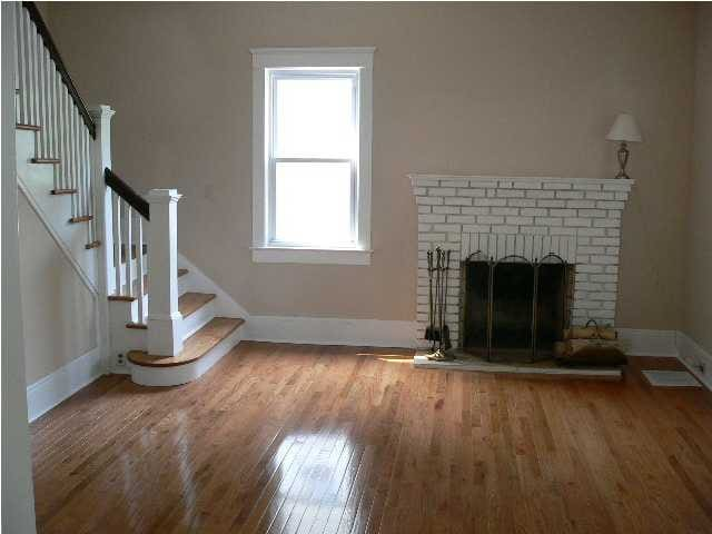 RENTAL AVAILABLE  in Long Branch