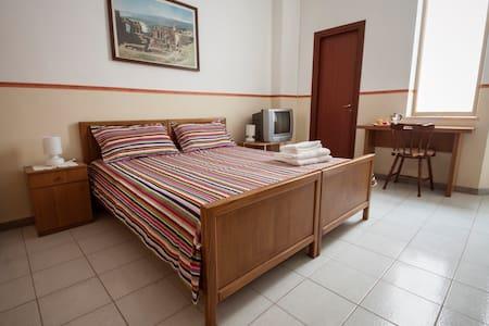 Mini appartamento vicino al mare - Letojanni - 公寓
