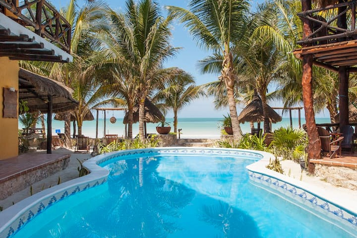 CONDOMINIUM @ HOLBOX DREAM BY XPERIENCE HOTELS