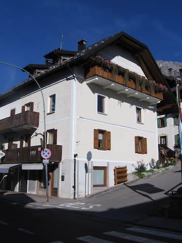 Florian Orter Haus
