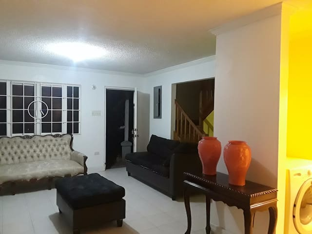 Casa Cómoda en Kingston