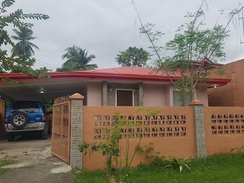 Villa Celeste Guesthouse