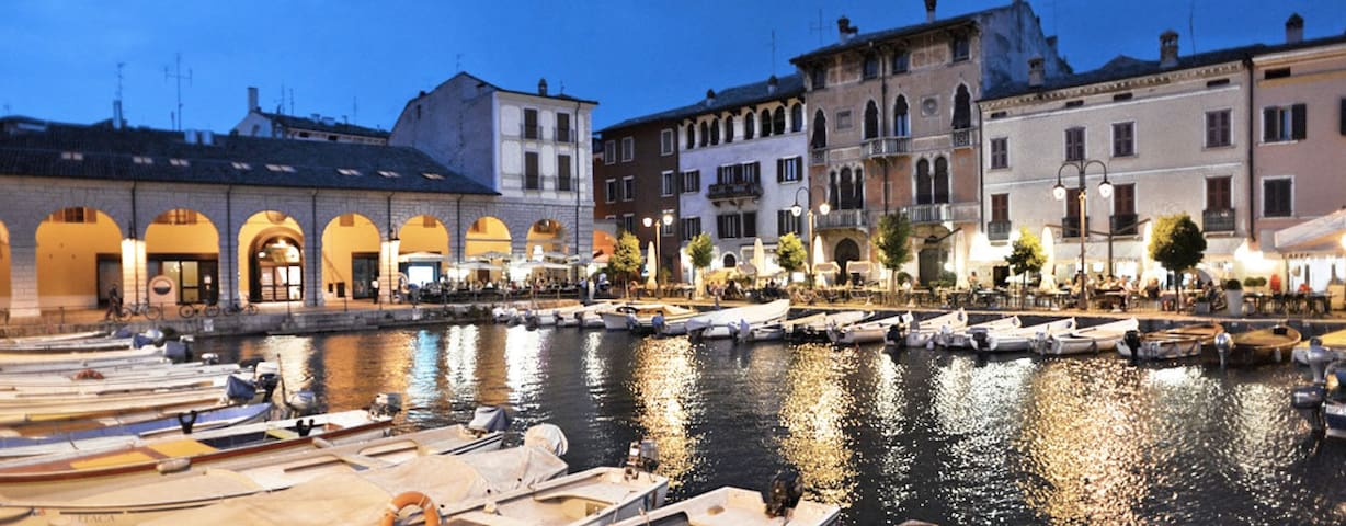 Exclusive Wedding Venue by Lake Garda - Montichiari - Lain-lain