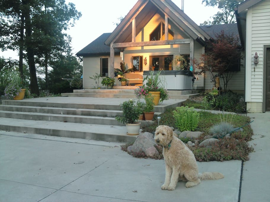 manitou beach chat sites Zillow has 46 homes for sale in manitou beach mi view listing photos, review sales history, and use our detailed real estate filters to find the perfect place.