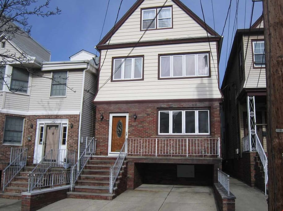 Rooms For Rent In Bayonne NJ Apartments For Rent In Bayonne New Jersey Un