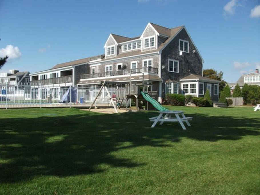 Apartments For Rent In Falmouth Massachusetts