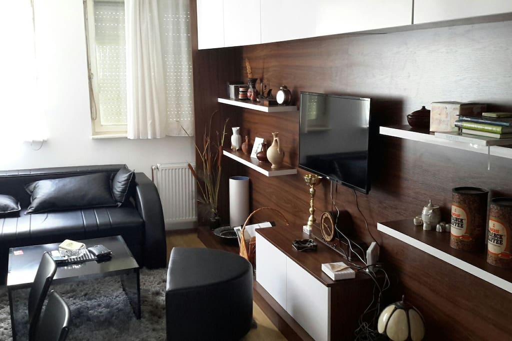 Best Location New Furniture Welcome Houses For Rent In Pirot Serbia Serbia