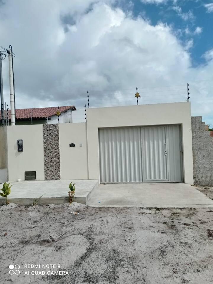 Casa na Basevi