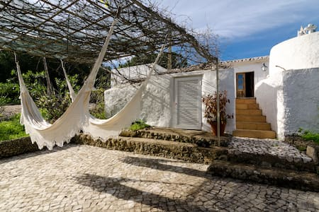 Tranquility near the sea - Carvoeiro