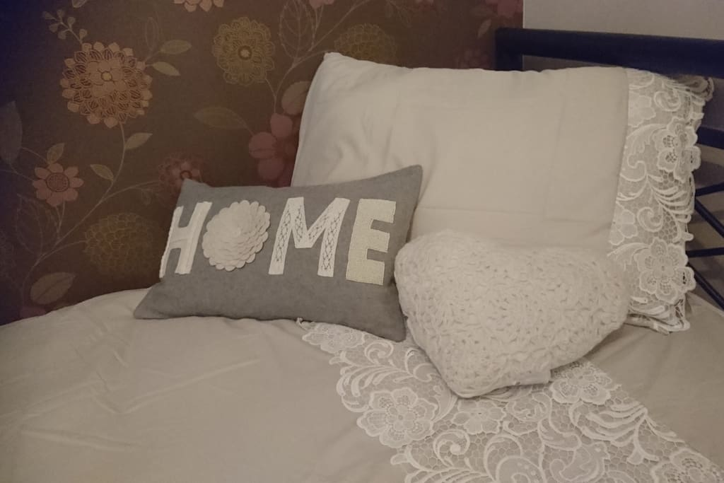 Rooms To Rent In Stansted