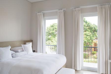 Beautiful Bedroom Old City CARTAGENA - Bed & Breakfast