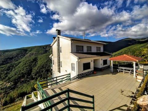 Casa Sant'Ana