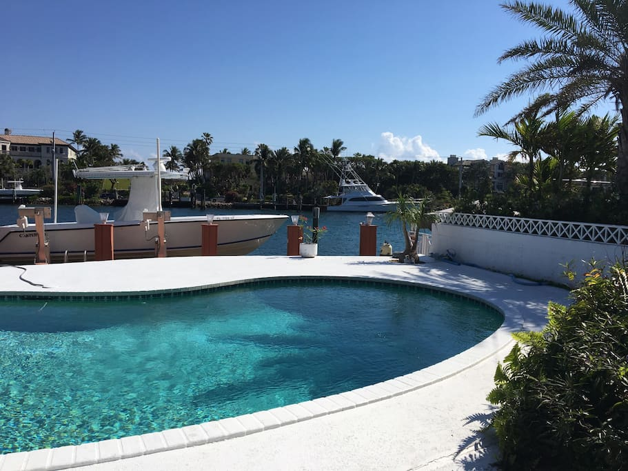 Deerfield Beach Pompano Bch Fort Lauderdale Area