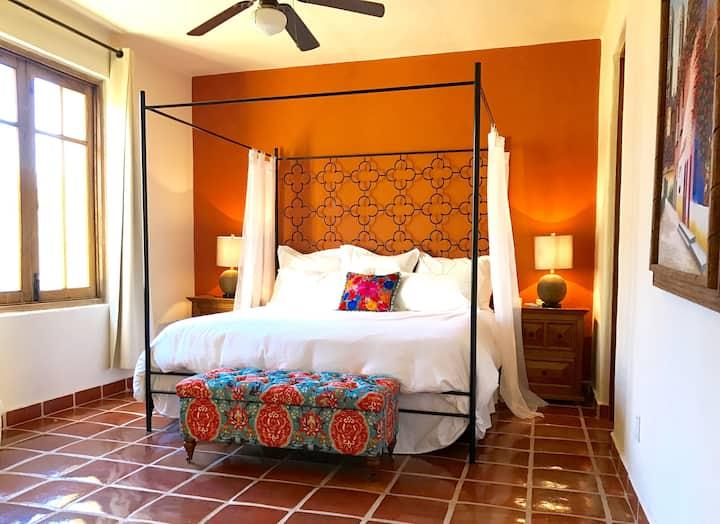 Casa Dorado: Beach, pools, family fun!