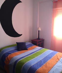 Light And Color - Cartagena