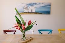Kilala - executive style home