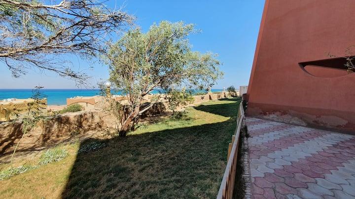 Ain Sokhna waterfront chalet Fanar De Luna (104)